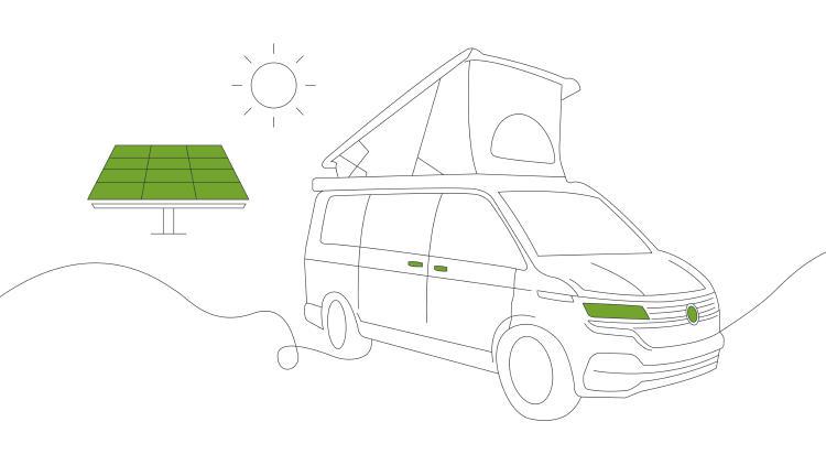 ilustracion-furgoneta-panel-solar