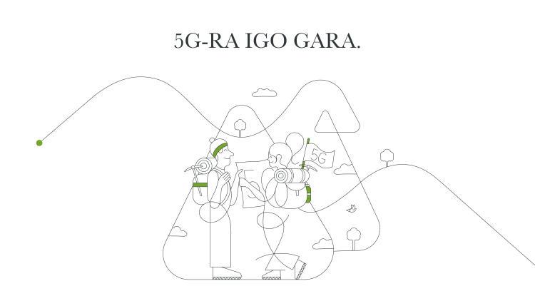 Guuk-5G-teknologia-Euskadi
