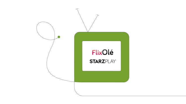 telebista-zerbitzua-starzplay-flixole
