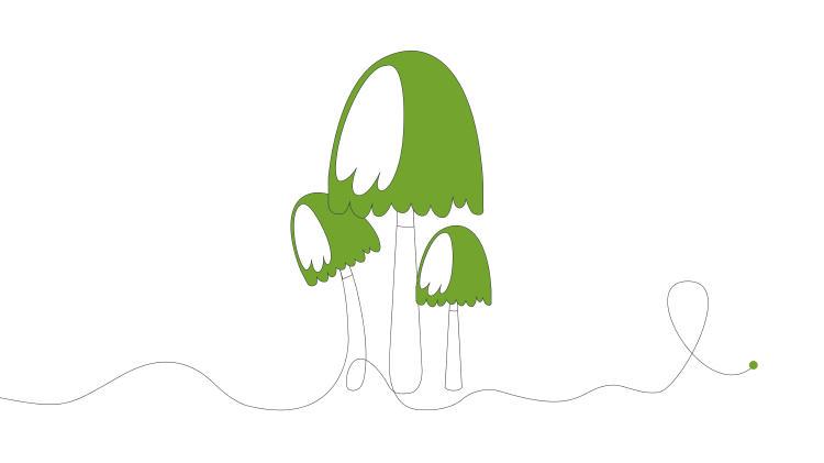 ilustracion-seta