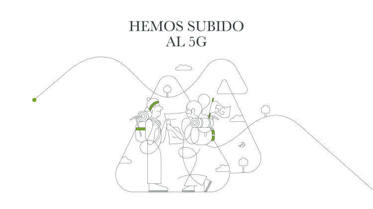Ilustración-5G-Euskadi