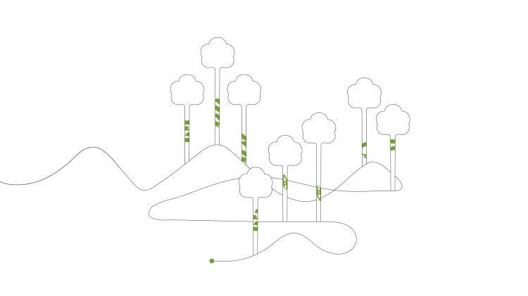 ilustracion-bosque