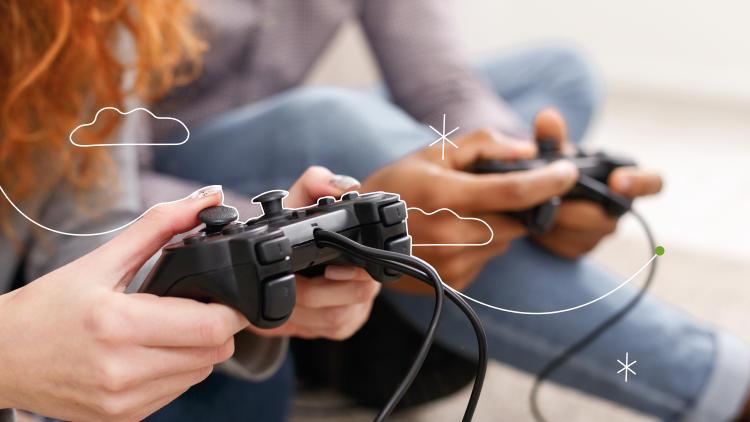 mano-mando-videojuego