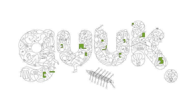 logo_somos_guuk