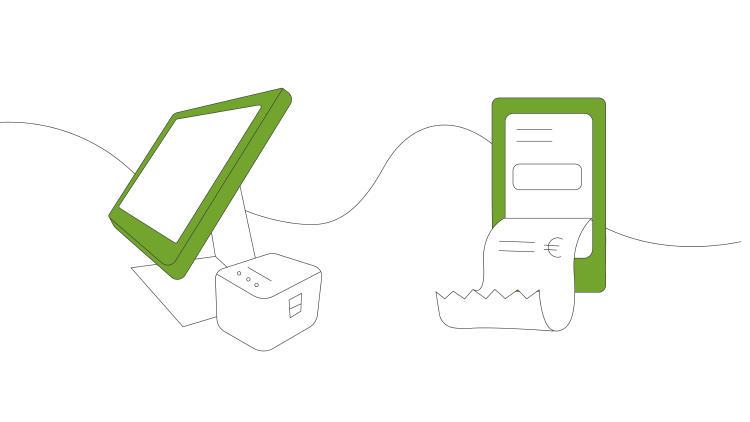 ilustrazioa-faktura-digitala