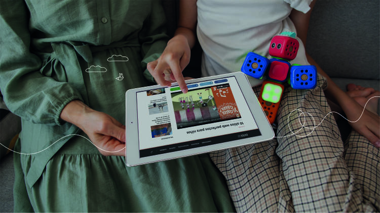 niño-adulto-tablet.jpg