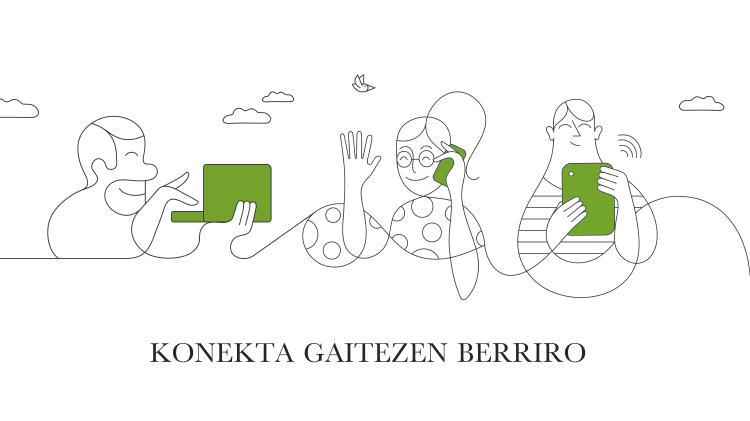 ilustrazioa-konexioa